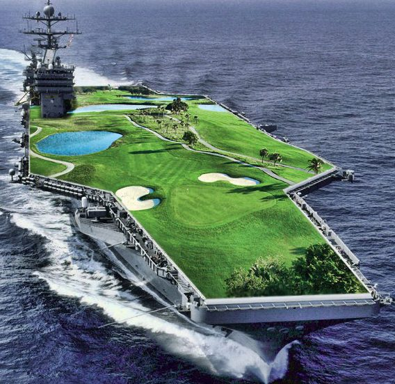 Aircraft-Carrier-Golf-Course–105630