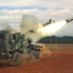 Raytheon Targets Army Multi-Domain Systems Like DeepStrike