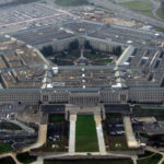 How Big Should The Defense Budget Be? Experts vs The Public