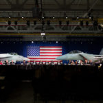 NSC Readies Major Overhaul in US Arms Exports