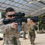 Batteries, Bullets, & Drones: Commandant's Wishlist For Infantry Task Force