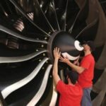 Engine Makers Share Views on The Role of Independent MRO