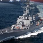 SECNAV Names Newest Destroyer in Honor of U.S. Marine