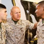 Marine Corps Braces For 2020 Budget Cuts: Gen. Neller