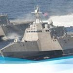 Austal bags $10m US Navy Contract