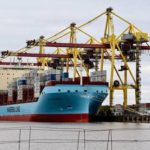Maersk to Trial AI-powered Situational Awareness Technology