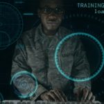 Pentagon's Big AI Program, Maven, Already Hunts Data in Middle East, Africa